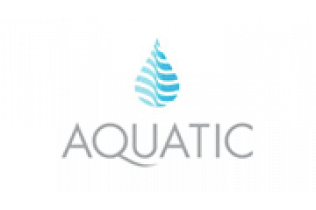 Logo for Aquatic plumbing products
