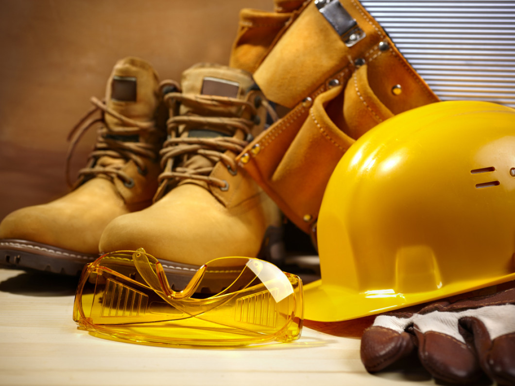 Interested in our services?